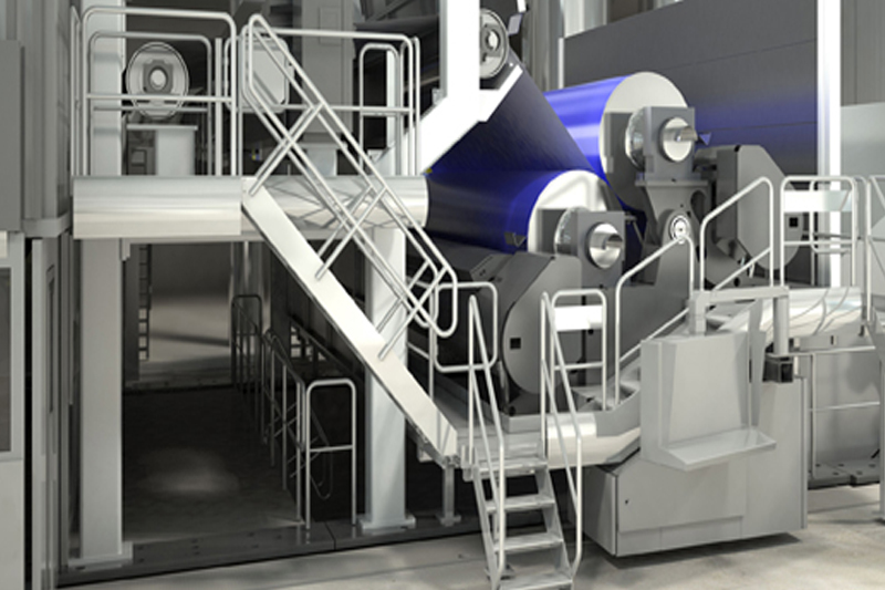 Royal Polychem | Starch For Paper Making, Chemical for paper
